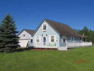 3 BR,  1.00 BTH Single family style home in St. Augustine