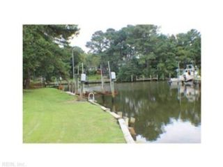 Studio,  0.00 BTH Land style home in Lakeside