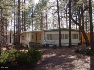 Studio,  0.00 BTH Land style home in Pinetop
