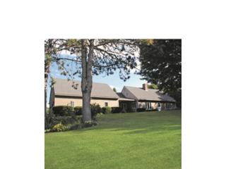 6 BR,  4.50 BTH  Farm house style home in Pine Plains