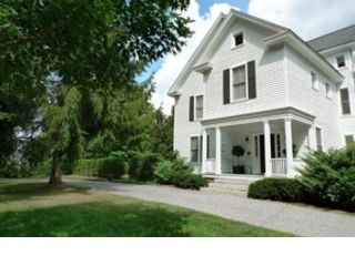 4 BR,  4.50 BTH  Single family style home in Cornwall