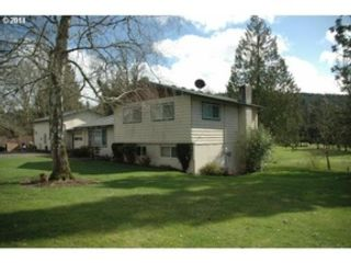 3 BR,  3.00 BTH Ranch style home in West Hartland