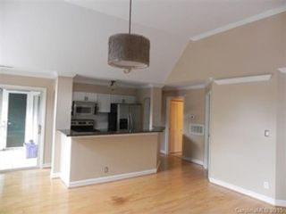 3 BR,  2.00 BTH Cottage style home in Charlotte