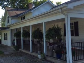 3 BR,  2.00 BTH Single family style home in Centerburg