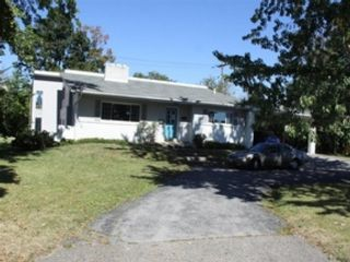 4 BR,  5.00 BTH Single family style home in Harvard