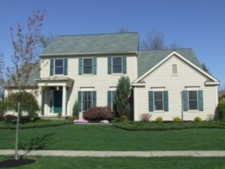 4 BR,  3.50 BTH Single family style home in Harvard