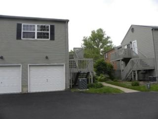 3 BR,  2.50 BTH  Single family style home in Bridgewater
