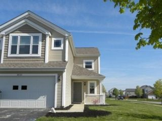 4 BR,  2.50 BTH Single family style home in North Chesterfield