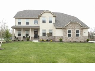 3 BR,  1.50 BTH Single family style home in Chesterfield