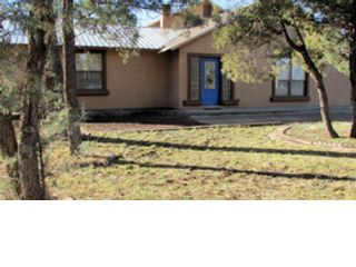 3 BR,  2.00 BTH Single family style home in Show Low