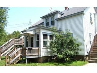 3 BR,  1.00 BTH Single family style home in Lancaster