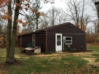 Studio,  0.00 BTH Land style home in Lake