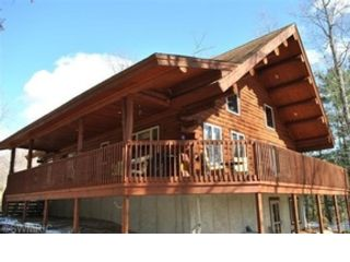 Studio,  0.00 BTH Commercial style home in Coeur d'Alene