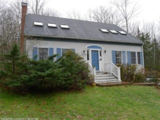 Studio,  0.00 BTH Commercial style home in Gaylord