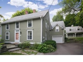 Studio,  0.00 BTH Commercial style home in Beaver Island