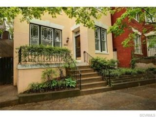 3 BR,  3.00 BTH Single family style home in Gaylord