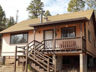 4 BR,  2.00 BTH Single family style home in Coeur d'Alene