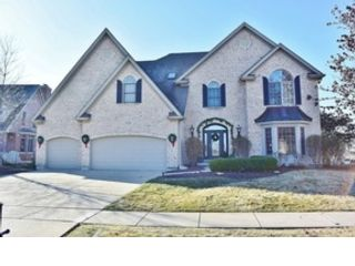 4 BR,  3.00 BTH  Single family style home in Ft Mill