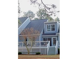 3 BR,  3.00 BTH  Single family style home in Charlotte