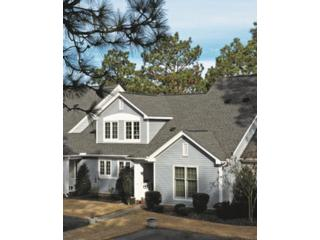 4 BR,  2.50 BTH  Single family style home in Charlotte