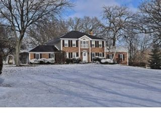 3 BR,  2.50 BTH Single family style home in Nashville