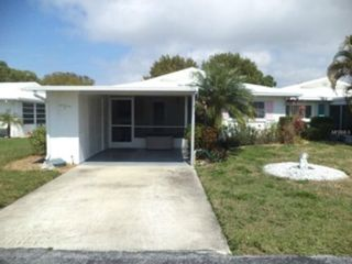 4 BR,  3.50 BTH Single family style home in Baton Rouge