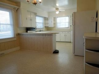 4 BR,  2.50 BTH Single family style home in Easton