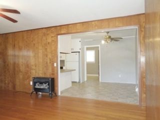 5 BR,  7.00 BTH  Single family style home in Tamarack