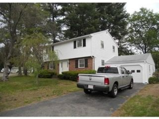 4 BR,  4.50 BTH  Single family style home in Tamarack