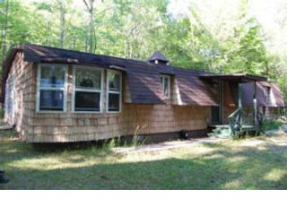 Studio,  0.00 BTH Land style home in Bonners Ferry