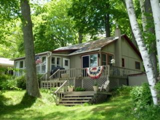 4 BR,  3.00 BTH Single family style home in Bonners Ferry