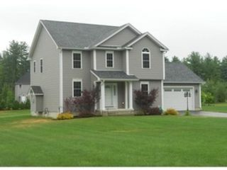3 BR,  2.00 BTH Single family style home in New Roads