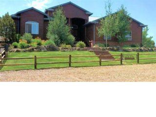 4 BR,  2.00 BTH Single family style home in Denham Springs