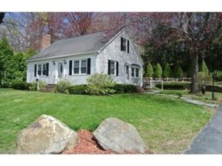 3 BR,  2.50 BTH Single family style home in Westminster