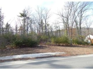 3 BR,  1.00 BTH Single family style home in Hubbardston