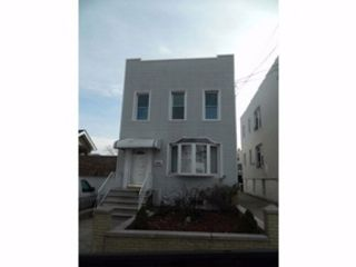 3 BR,  2.50 BTH  Single family style home in Fitchburg