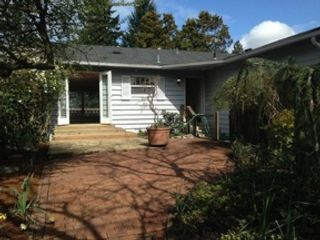 Studio,  0.00 BTH Land style home in Tacoma