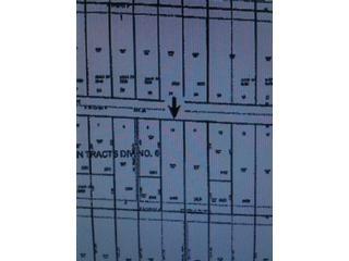 [Tacoma Real Estate, listing number 8043247]