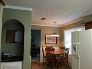 4 BR,  3.50 BTH French provinci style home in Kingwood