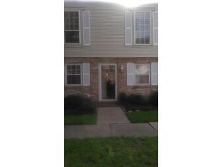 3 BR,  1.50 BTH Single family style home in Denham Springs