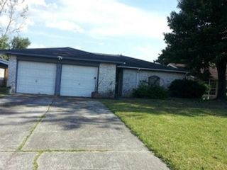 5 BR,  4.50 BTH Single family style home in Shawnee