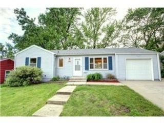 Studio,  0.00 BTH Commercial style home in Traverse City