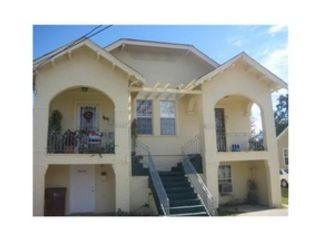 Studio,  0.00 BTH  Multi-family style home in New Orleans