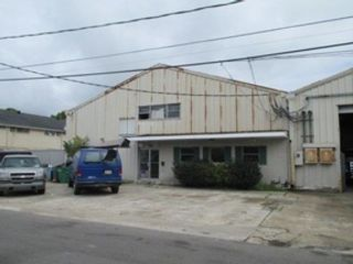 1 BR,  1.50 BTH  Single family style home in New Orleans