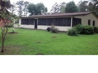 Studio,  0.00 BTH Land style home in New Orleans