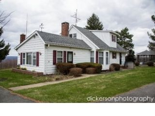 6 BR,  5.50 BTH  Single family style home in Biddeford