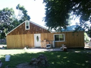3 BR,  3.50 BTH Single family style home in Biddeford