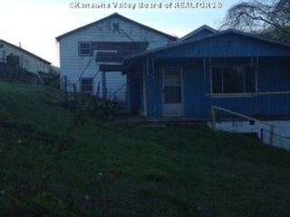 1 BR,  1.00 BTH Single family style home in New Orleans