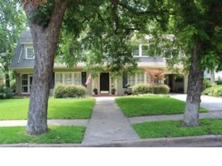 3 BR,  2.00 BTH Single family style home in Lupton