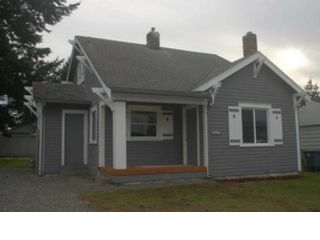 3 BR,  2.50 BTH  Cape cod style home in Puyallup